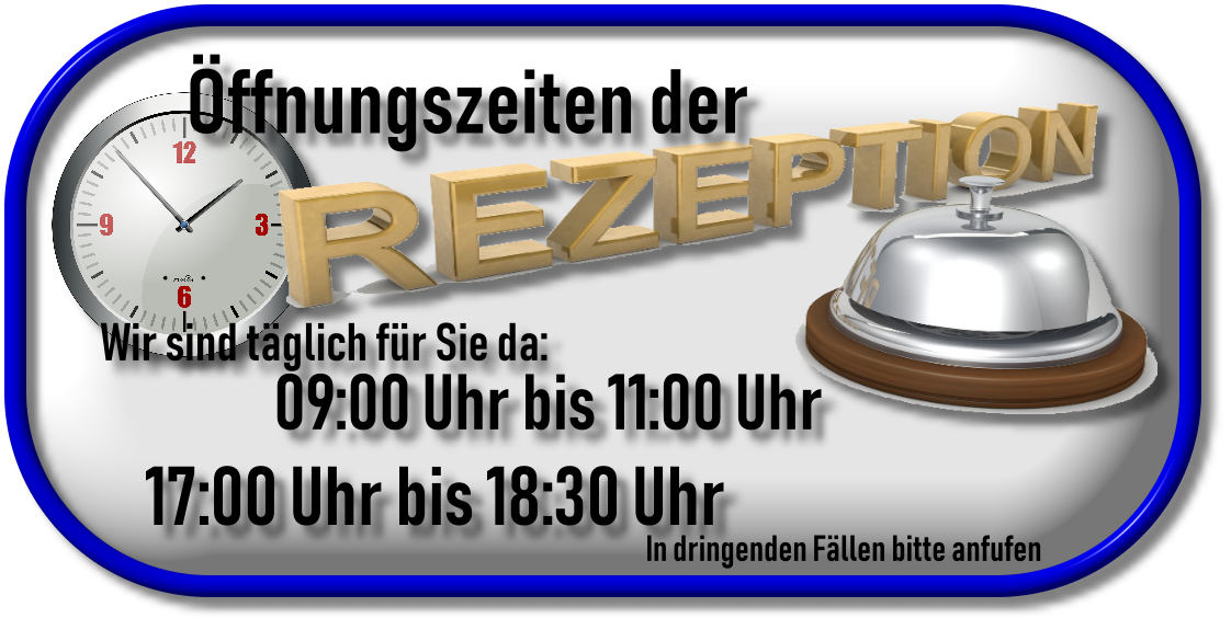rezeption2